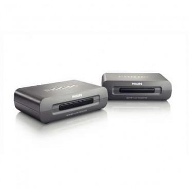 Philips Draadloze Audio / Video (SCART) Zender