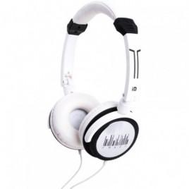 iDance Audio Stereo Headset