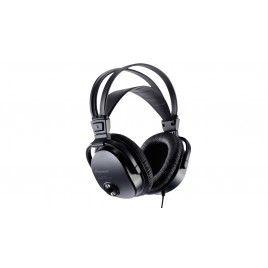 Pioneer SE-M521 Stereo hoofdtelefoon