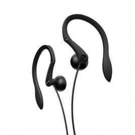 SE-E511 Open-air Dynamische Oortelefoon