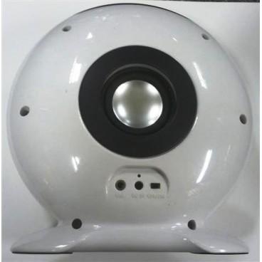 Actieve MP3 USB IPOD Speaker