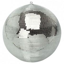 40 cm Spiegelbol