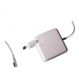Apple Magsafe1 Notebook Lader / Adaptor, 45w