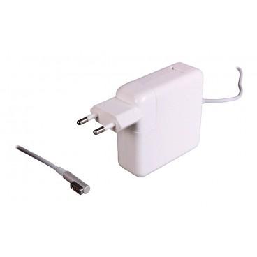 Apple Magsafe1 Notebook Lader / Adaptor, 45w