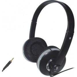 Ovann Stereo Hoofdtelefoon