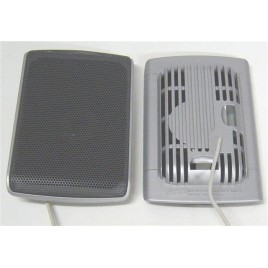 Philips NXT losse speaker
