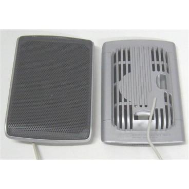 Philips NXT losse speaker