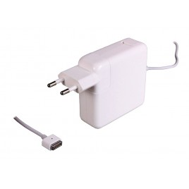 Apple Magsafe1 Notebook Lader / Adaptor, 60w