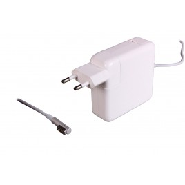 Apple Magsafe2 Notebook Lader / Adaptor, 45w