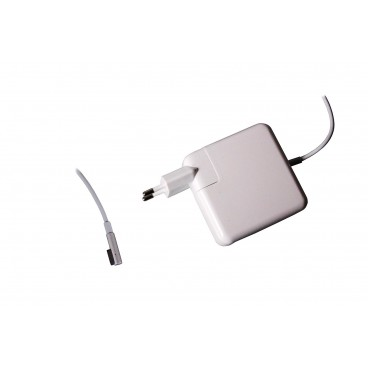 Apple Magsafe2 Notebook Lader / Adaptor, 45w