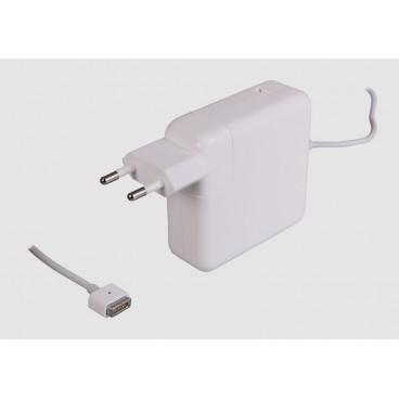 Apple Magsafe2 Notebook Lader / Adaptor, 60w