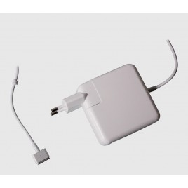 Apple Magsafe2 Notebook Lader / Adaptor, 60w