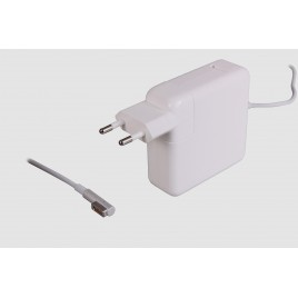 Apple Magsafe2 Notebook Lader / Adaptor, 85w