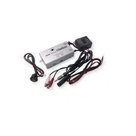 Clarion FM201 Stereo FM Modulator