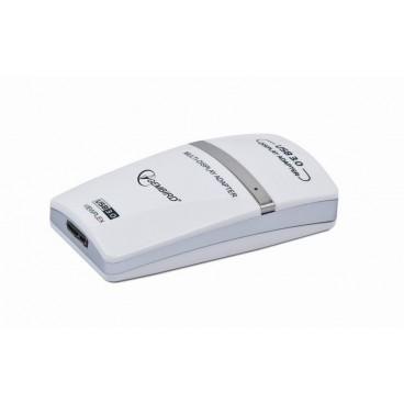 Usb3.0 naar HDMI Converter / Adaptor