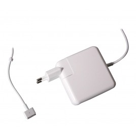 "Apple Macbook 13"" 60W Adapter, 16V 3,65A"