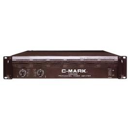Soundlab C-MARK MR2200...
