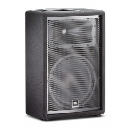 JBL JRX212 2 Way Stage Monitor Luidspreker Systeem 12 ""