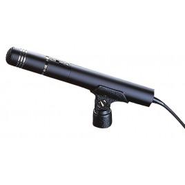 Eagle Omni-directionele Electret Condensator Microfoon