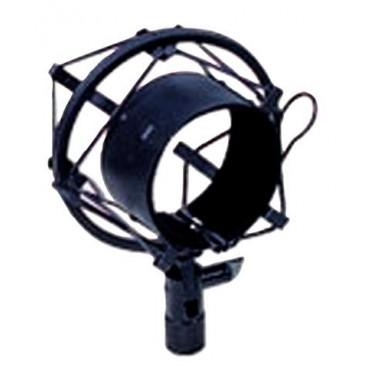 Eagle studiomicrofoonhouder
