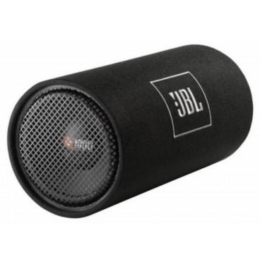 """JBL 12"""" / 30cm Basspijp / Subwoofer , 1000w"""