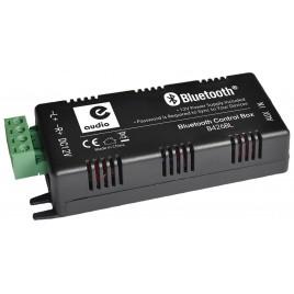 Bluetooth Versterker Module incl. voeding, 2x15w Aux-In