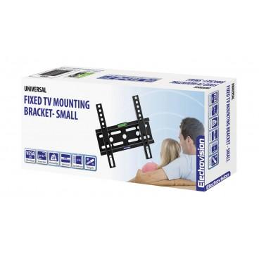 Universele TV Muurbeugel Schermformaat 24-42 inch Vesa20x20