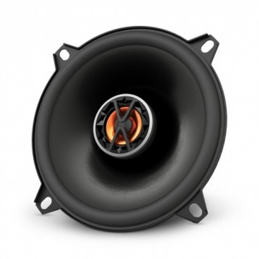 "JBL Club 5020 13cm coaxial inbouw speakers 5.25"""