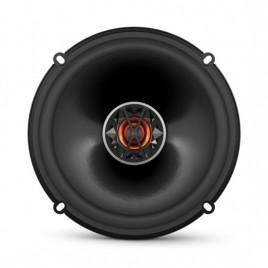 JBL Club 6520 16.5 cm inbouw speakers