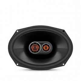 "JBL Club 9630 6x9"" ovale inbouw speakers"