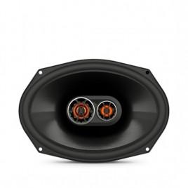 "JBL Club 9630 6x9"" ovale inbouw speakers"