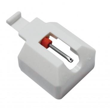 Soundlab Vervangende stylus voor Panasonic EPS41