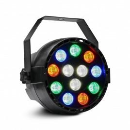 Party Led Par12 LED Spot