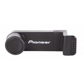 Pioneer Carholder Telefoonhouder voor Auto