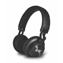 ACDC Bluetooth Headset