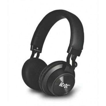 ACDC Bluetooth Headset