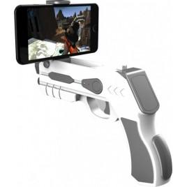 Gamegear Blaster ARG-2 Bluetooth AR Gun