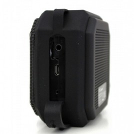 iDance Mini Blaster Bluetooth Speaker