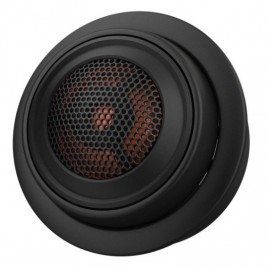 JBL Club 750T Tune-up tweeter