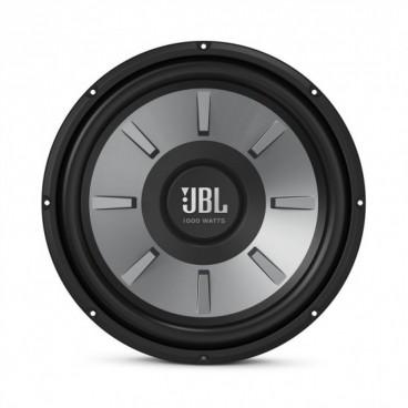 """JBL STAGE1210 12"""" 4Ω Subwoofer"""