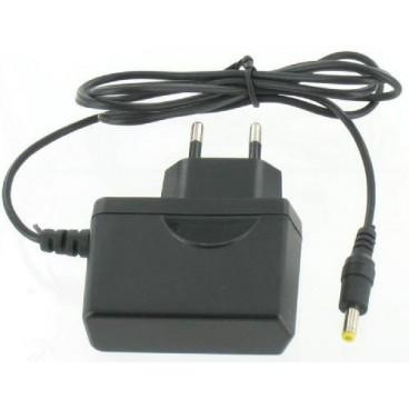 AC Oplader voor PSP en PSP slim / lite / 2000