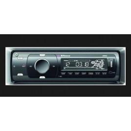 Phonocar Autoradio met Bluetooth-USB/SD