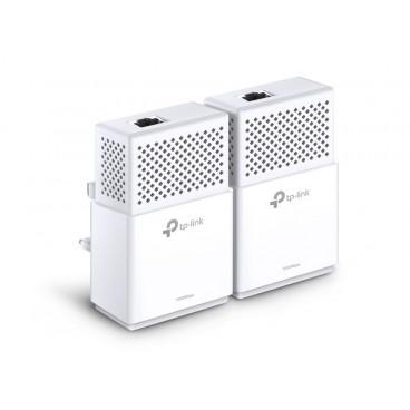 TPlink AV1000 Gigabit Powerline Starter Kit