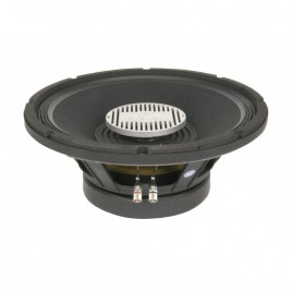 Eminence Kilomax 15 Chassis Speaker, 1250w rms