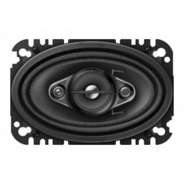 """Pioneer 4x6"""" Inch Speaker, 210 Watt"""