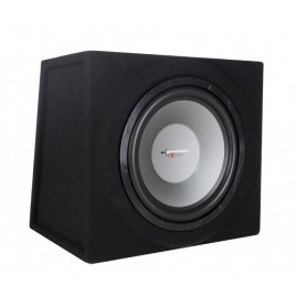 Excalibur 12 inch Boombox 1000 watts