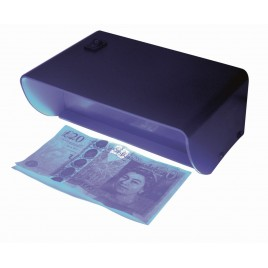 Eagle UV Bankbiljet Checker