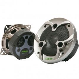 Fusion RE-FR4020 10cm 2-Weg Speakers