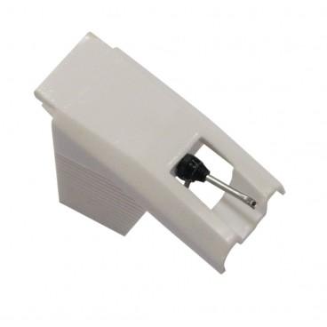 Vervang Draaitafel Naald voor Audio Technica ATN3472
