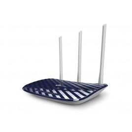 TP Link Archer AC750 draadloze router